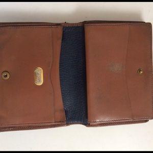 Gucci Bags - Authentic Vintage Gucci Wallet